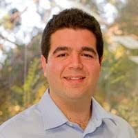 Adam Winegard - Partner - HKA Global | ZoomInfo.com