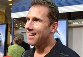 nicholas sparks movie adaptions interview author nicholas sparks on the notebook