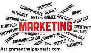 online marketing assignment help online marketing assignment help