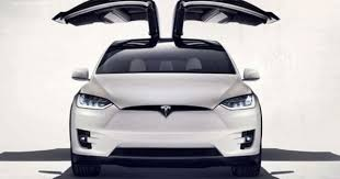 new tesla 2018. perfect new to new tesla 2018