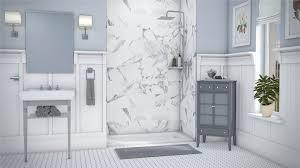 bathroom remodeling colorado springs. New Shower Colorado Springs | Installation Center Point Renovations Bathroom Remodeling