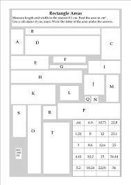 precalculus 441 solving trigonometric equations worksheet part ii