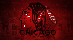 chicago blackhawks wallpapers high definition wallpapers