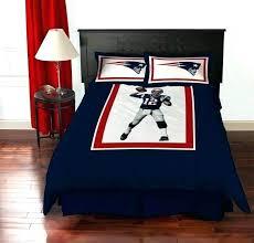 new england patriots bed set new patriots bedding patriot bed sheets new patriots tom comforter set new england patriots bed set