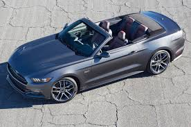 ford mustang top view. ford mustang convertible black #139 top view