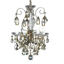 new schonbek new orleans chandelier or new crystal 4 light up lighting mini chandelier 51 schonbek ideas schonbek new orleans chandelier
