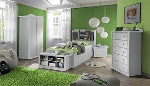 bedroom ideas for teenage girls green. Bedroom Ideas For Teenage Girls Green E