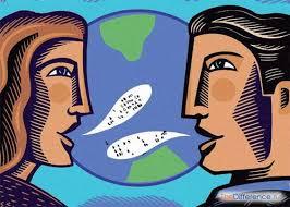 Чем отличается язык от речи Язык подчинен строгим лингвистическим закономерностям устойчив и существует как сложное ненарушаемое конструктивное единство Речь изменчива и подвижна