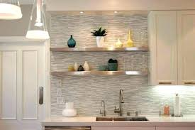 under cabinet microwave shelf under cabinet shelving kitchen under cabinet shelves kitchen shelves under kitchen cabinets