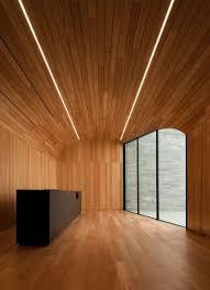strip lighting ideas. led strip lights design ideas rypf lighting