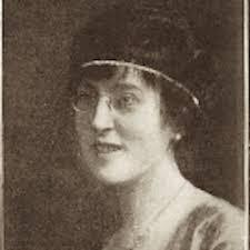 HELENA MARY SMITH – Radcliffe on Trent WW1