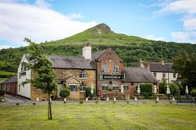 The Kings Head Inn, Great <b>Ayton</b> – Updated <b>2019</b> Prices
