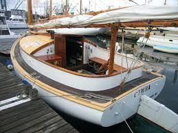 boat cockpit marine paint for wood floors case study varnishing