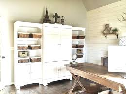 ideas for office decor. Pretty Office Decor. Home Decorating Ideas Small Spaces Paint Storage Decor For