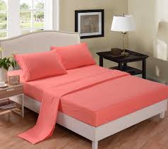 image of c and taupe bedding
