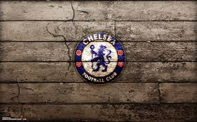chelsea fc wallpapers 1680x1050 px