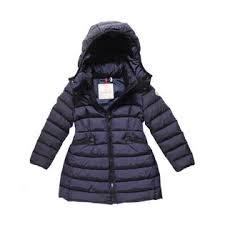 Girls   4-6  Charpal Coat ...