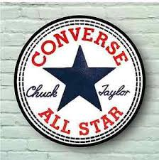 converse logo. image is loading large-converse-all-star-label-logo-picture-usa- converse logo