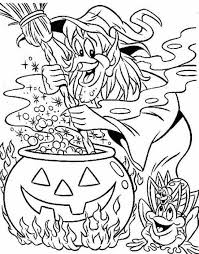 Small Picture Halloween Coloring Pages Hard 1473959523hard Adult Halloweenjpg