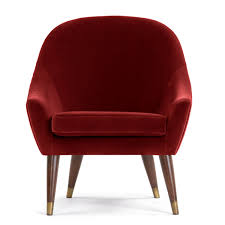 comfortable chairs for living room. Wonderful Room Full Size Of Armchaircomfortable Armchair Reading Sofa Chair Comfy Room  Chairs Cheap Comfortable  To For Living N