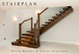 full size of images of outdoor wooden stairs pictures painted wood staircases manufacturers purpose made decorating