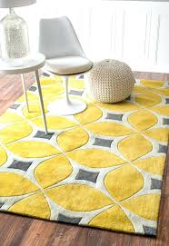 rugs ikea smooth rug in cheerful color with simple design furniture of america sofa rugs ikea