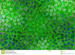 Green Patterns