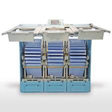 Scrub Vending Machine Custom Scrub Dispensing Machine