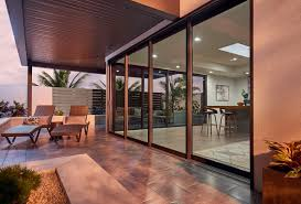 ply gem patio doors