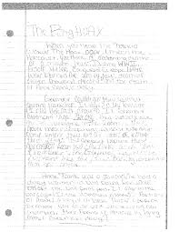 essays about the holocaust essays publications holocaust teacher resource center
