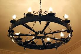 amazing wrought iron chandelier and cute wrought iron chandeliers 15 wrought iron chandelier nz
