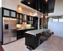 Urban Kitchen Design