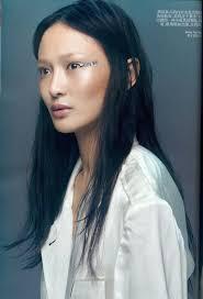 25 Best Karolina Images On Pinterest Make Up Looks Beleza And