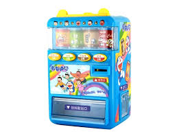 Toys For Vending Machines Stunning Sandi Pointe Virtual Library Of Collections