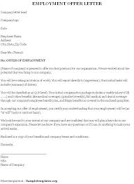 Letter Of Understanding Template Word Joining Letter Format Doc As File Best Of Church Staff