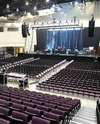 Turning Stone Seating Chart Turning Stone Concert Seating Chart Concertsforthecoast