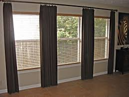 best 25 extra long curtain rods ideas on pinterest new35