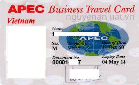 Vietnam Visa Guide