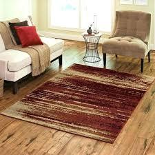 target kitchen rugs target kitchen rug runners target kitchen rugs washable