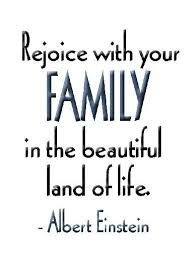 Image result for beautiful sayings about family