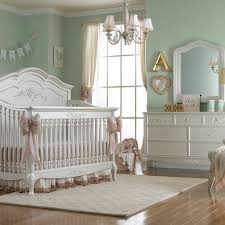 classic nursery furniture dolce babi angelina collection