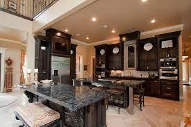 The Baskin Report Online Tulsa Ok Real Estate Breathtaking Tulsa Ok Luxury Home For Sale Luxury Kitchen Kitchen Design Luxury Kitchen Design