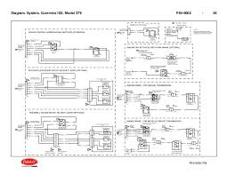 isx engine wiring diagram isx image wiring diagram isx wiring diagram isx auto wiring diagram schematic on isx engine wiring diagram