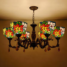 exquisite lighting. exquisite turkish chandelier 6light for lighting i
