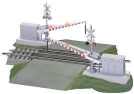 lionel accessories wiring lionel automotive wiring diagrams 6 12062