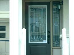 entry door glass inserts suppliers x frames home design app game exterior depot canada de