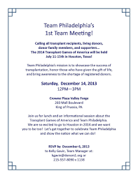 Team Get Together Invitation 20 Team Outing Invitation Sample Invitation Email For Team