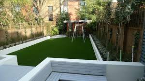 Small Picture Download Modern Garden Design Ideas gurdjieffouspenskycom