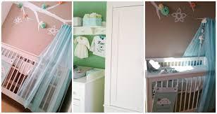 Mijn Mintgroene Babykamer The Millenial Mom