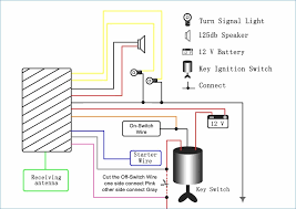 lifan 110 wiring diagram kanvamath org gio 110cc wiring diagram motor wiring loncin 110cc wiring diagram 90 similar diagrams